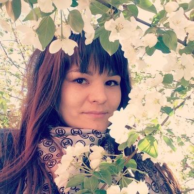 Лилия Мустафина