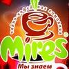 """Чайно-кофейная компания """"МирЭс"""", чай, кофе"""