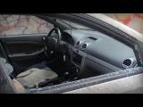 Вести.Ru Екатеринбург мужчина получил пулю в голову, женщину пытались взорвать гранатой
