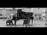 Yann Tiersen - Roch ar Vugale (Recorded Live at Abbey Road)