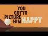 Ben Sidran Picture Him Happy