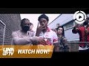 Skinny Malone ft Hurricane Hunt - Oh Lard Music Video @IAmSkinnyMalone @HurricaneHunt