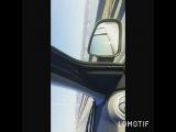 shakirova_jq video
