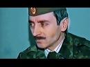 Крым последняя авантюра Кремля Пророческие слова Джохара Дудаева 1995г HD