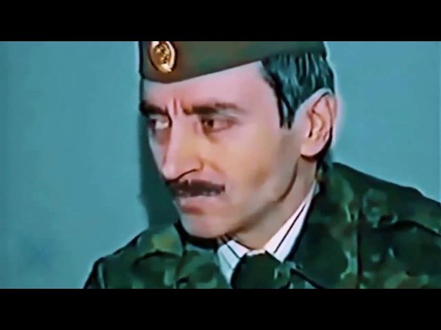 Крым - последняя авантюра Кремля Пророческие слова Джохара Дудаева 1995г HD