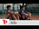 [ENG SUB] OPV | วัดใจ | ปืนแทน SPIKE! - PROJECT S THE SERIES