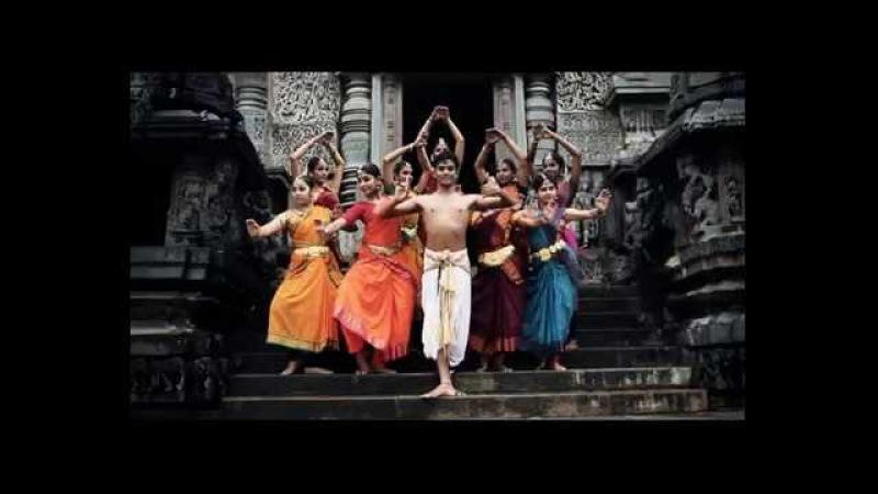 Nrithyam - Vaishnavi Natyashala