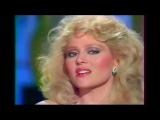 AUDREY LANDERS - Manuel Goodbye (2. 1983) ...