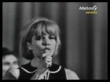 Sylvie Vartan - Il revient