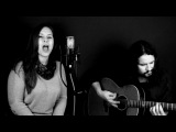 Tedeschi Trucks Band acoustic cover - Don't know what it means