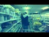 Rihanna feat. Calvin Harris - We Found Love (Edson R'S Video Remix &amp Cahill Edit)
