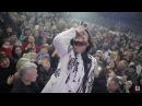 Документальный фильм «Филипп Киркоров. Король и шут», 2017 год