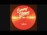 Sound Stream - Inferno