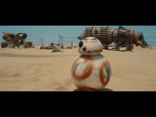 Star Wars: Episode VII Star Wars BB-8 R2-D2 Haters They see me rollig Haters gona hate Rolling
