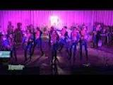 Джаз оркестр Евпаторийской ДШИ Генри Манчини Розовая пантера