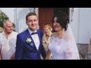 Г Б Весілля повністю Кавсько Добрівляни Стрий