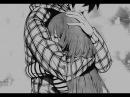 【AMV】「 Аниме клип-Бывшая любовь」