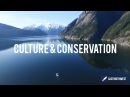 Fly Fishing for Steelhead and The Haisla Camano Eulachon Fishery Cast Northwest Episode 3