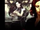 Локи и Наташа Романофф (Чёрная вдова)-Sex не любовь