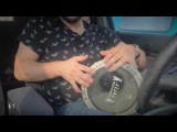 Willy William - Ego Darbuka cover by Evan