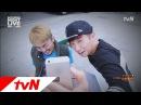 SNL KOREA 시즌5 - Ep.17 : 극한직업 옹달샘 매니저 편