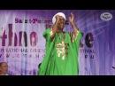 Ousama Emam - Gala Opening, 6th International Oriental Dance Festival «Ethno Dance-2017»