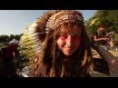 Phaxe Querox - Tripical Moon (Original Mix)Ozora Festival Hungary