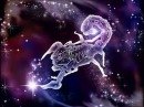 Музыкальный зодиак 08. Скорпион. Гармонизация биополя, подстройка под энергии Партнера, приток благ