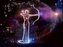 Музыкальный зодиак 09 Стрелец Гармонизация биополя подстройка под энергии Партнера приток благ