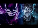 The Flash ⚡️ My Demons