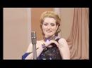 Романс МНЕ СЕГОДНЯ ТАК БОЛЬНО (Если можешь, прости) Ирина КРУТОВА, фортепиано-Оксана Петриченко