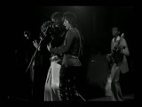 Ronnie Wood &amp Keith Richards - The First Barbarians (Live) 1974