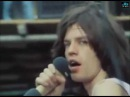 The Rolling Stones Honky Tonk Woman Live in Hyde Park 1969