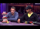 Tom Dwan is Back The Return of Tom Dwan Poker After Dark PokerGO