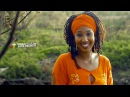 Sistah Awa feat. Dread Lion HiFi - To Mount Zion [Official Video 2016]