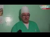 При минометном обстреле ВСУ один боец Народной милиции ЛНР погиб, один получил р...