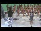 Ice MC @ Faustao (2nd) (Live in Brazil 1995) Russian Roulette &amp Run Fa Cover