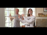 YELLE - Ici &amp Maintenant (Here &amp Now)