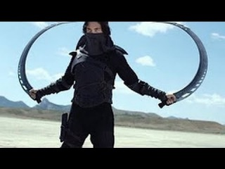 New Kung fu chinese movies || Latest chinese martial arts movie english sub : Super Chinese Action