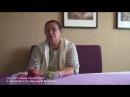 Отзыв Галины Хакимовой об индивидуальных занятиях с Мариной Чонковой-Морской Индивидуальный коучинг Голос моей Души