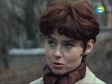 ... А человек играет на трубе (1970) СССР, музыкальная кинокомедия