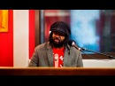 Delvon Lamarr Organ Trio Close But No Cigar Live Studio Session