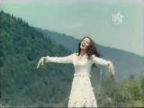 София Ротару - Песня всегда с нами - 1975