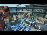 Titanfall 2: геймплей режима