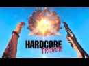 Hardcore Trevor Hardcore Henry Parody GTA 5 Short Film
