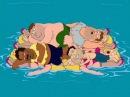 Гриффины самое лучшее Family Guy Best Video, гриффины лучшие моменты