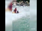 ek_a1 video