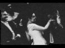 Galina Vishnevskaya,Sergei Lemeshev ,duets La Traviata 1