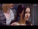 Озорной поцелуй (тайская версия) 13 серия,озвучка