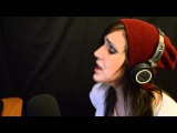 Royals - Lorde (cover by Barbara)